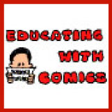 Educating with Comics